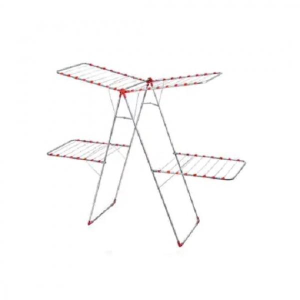 Uscator de rufe ZLN-4229 Zilan-Scarlatto, Suprafata uscare 33 m