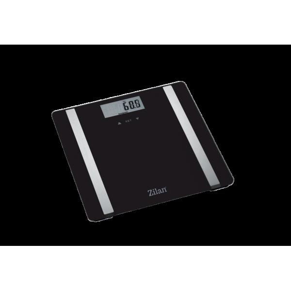 Cantar ZLN-0423 Digital LCD Zilan
