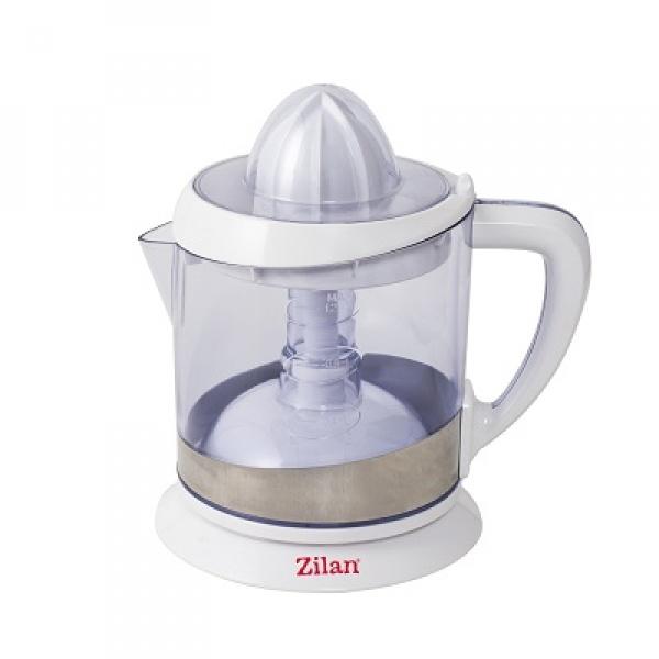 Storcator citrice Zilan ZLN7818,capacitate mare 1.2L,40W